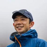 Adventure Hokkaido Guide Kazu's travel tip