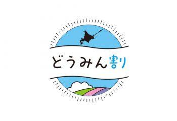 domin-wari-logo-3